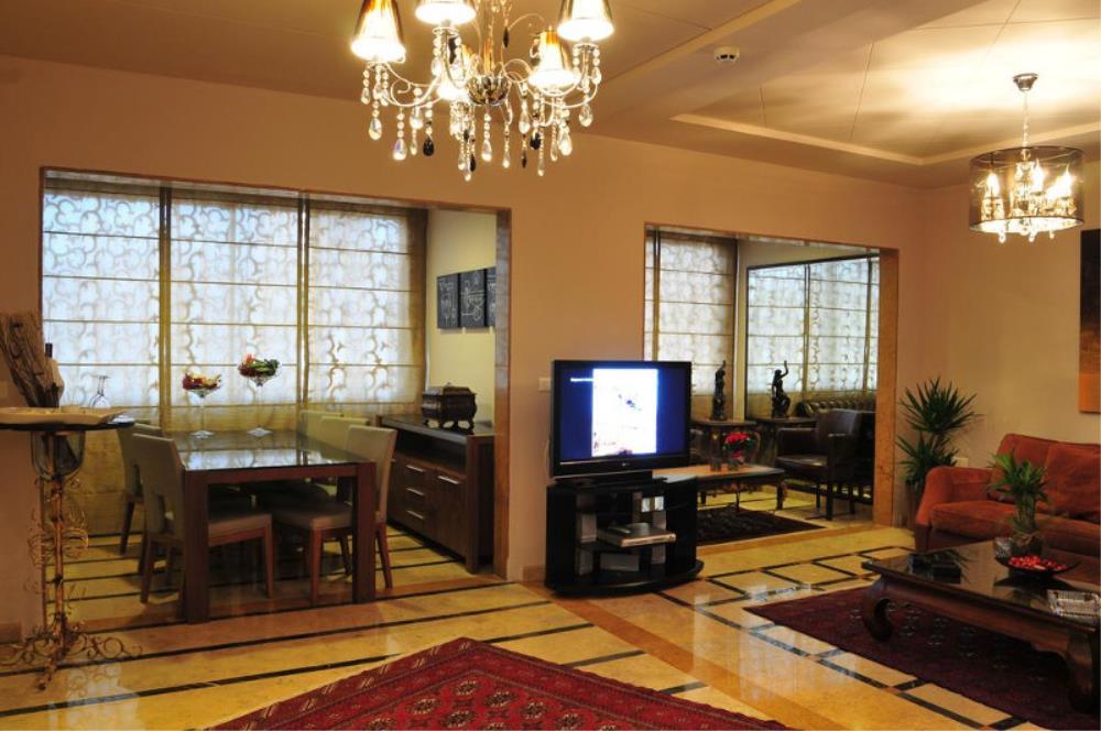 City Suite Hotel3
