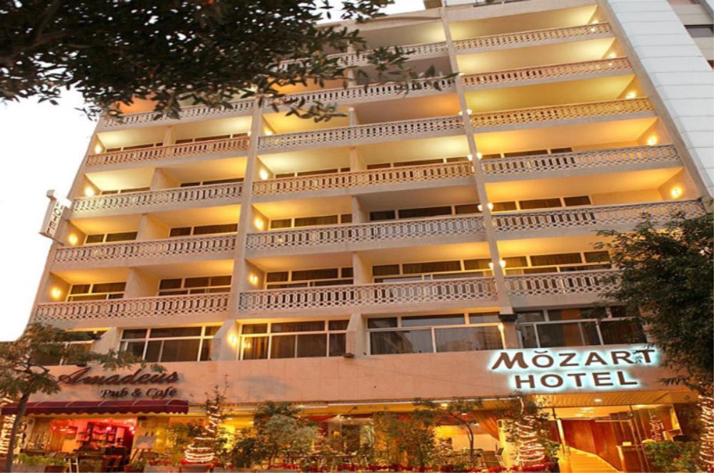 mozart-hotel___