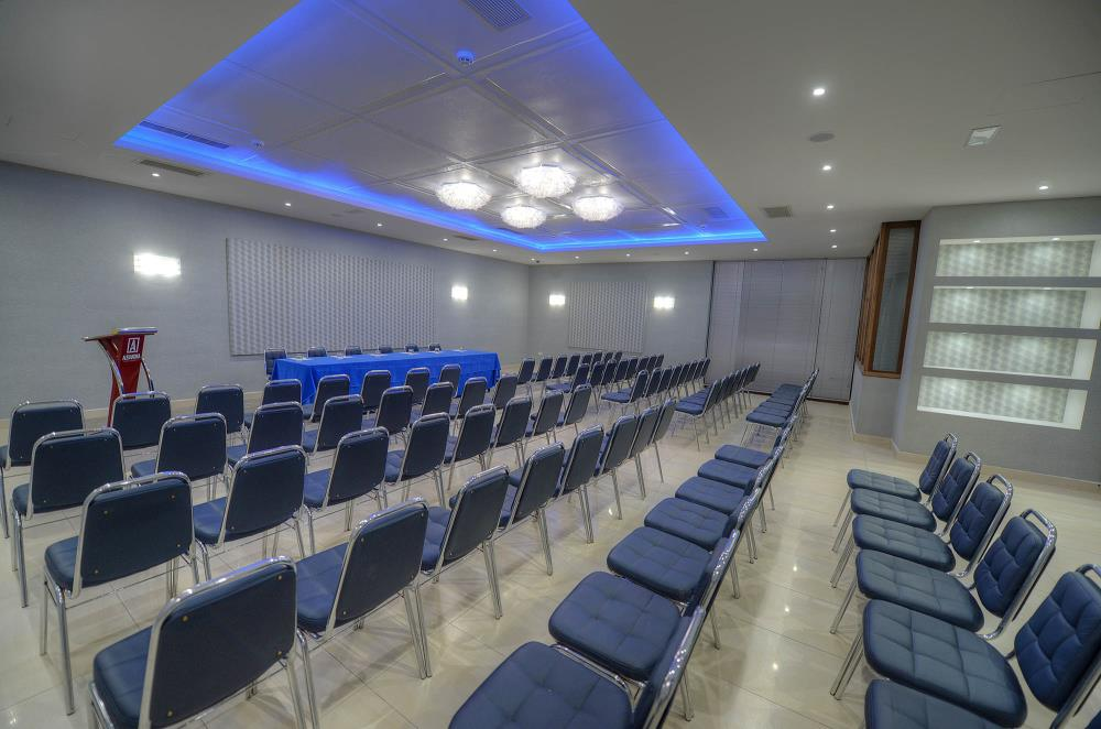 conference-hall-4