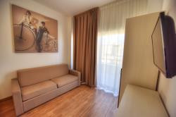 junior-suite-room-5-min