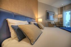 double room2
