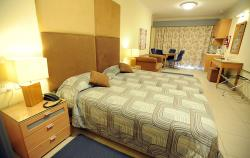 img-accomodation-plaza-self-catering-1