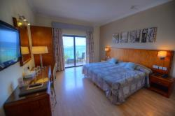 img-accomodation-plaza-standard-front-seaview