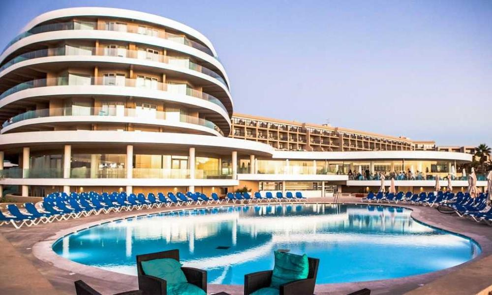 ramla-bay-resort (1)