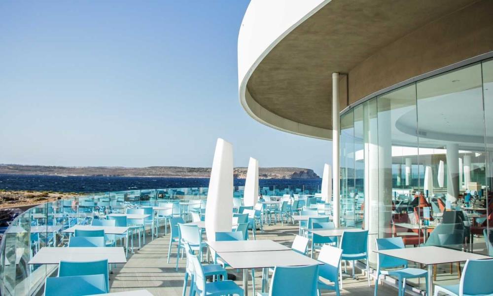 ramla-bay-resort (9)