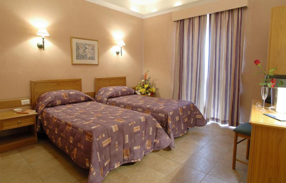 Windsor Hotel Sliema Bookmalta Com