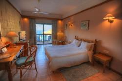 double room sea view2
