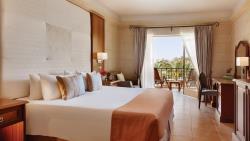 deluxe-room-kempinski-hotel-san-lawrenz-1029133