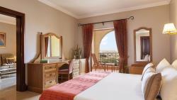 slider_2-bedroom-suite-kempinski-hotel-san-lawrenz