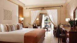 slider_junior-suite-kempinski-hotel-san-lawrenz-5