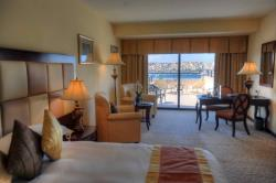 7c-executive-seafront-room