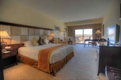 7-executive-seafront-room