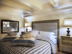 duplex room2