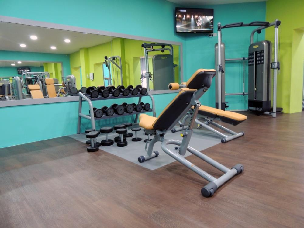 Fitness-Centre-3