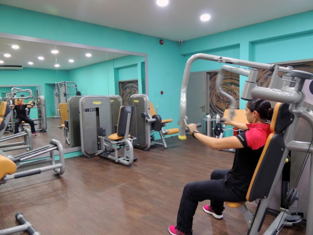 Fitness-Centre-5