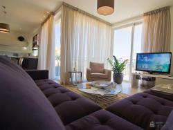 Apartment with Balcony4