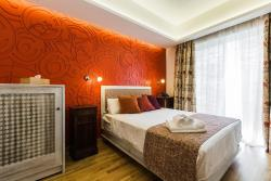 Superior Double Room3