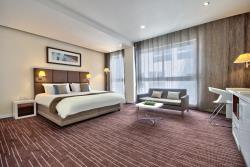 Superior Double Room4