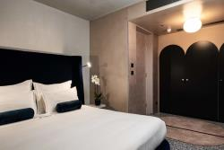 Deluxe Double or Twin Room3
