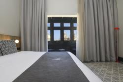 Superior Double or Twin Room with Balcony3