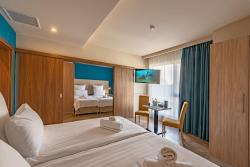 Quadruple Room2