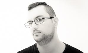Alex H. Panteli